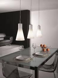Lampade sospensione lampada sospensione Giava A230E8 142,80 ...