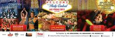 Party Central - LASVEGAS 2015 @ Country Inn & Suites By Carlson, Mysore