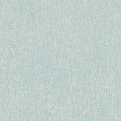 Zoomed: Sanitas Linen Faux Texture Wallpaper