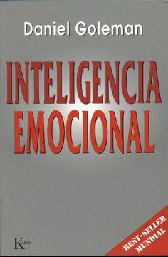 Resultados de la Búsqueda de imágenes de Google de http://www.marilolopezgarrido.com/wp-content/uploads/2011/04/inteligencia-emocional1.jpg