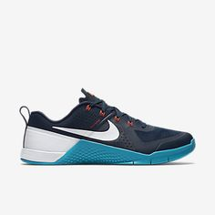 Nike Metcon 1 Men's Training Shoe