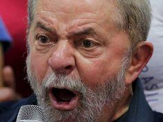 Blog do Edson Joel: No feriado Lula busca salvação de Dilma
