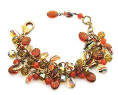 Glisten #Bracelet