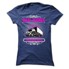 [Hot tshirt name printing] truck124  Discount 10%  real women drive their our truck  Tshirt Guys Lady Hodie  SHARE TAG FRIEND Get Discount Today Order now before we SELL OUT  Camping be wrong i am bagley tshirts