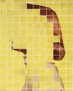 ARTE: I collage fotografici di Anthony Gerace - Osso Magazine Photography Cheat Sheets, Photography Collage, Mixed Media Photography, Life Photography, Creative Photography, Hipster Photography, Fashion Photography, Mixed Media Collage, Collage Art