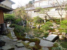 2014 4/8の拝観報告9(洛翠庭園) - Amadeusの「京都のおすすめ」 ブログ版(観光)