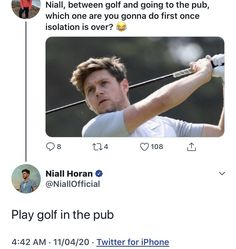 One Direction Videos, One Direction Humor, One Direction Pictures, I Love One Direction, Direction Quotes, Niall Horan Funny, Funny Texts, Stupid Funny, Irish Men