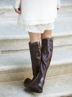 Shop Fashionable Boots for Women | Free People. View the whole collection, share…