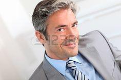 man portfolio picture - Google Search