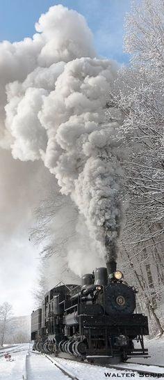 Ferrocarril ..**