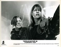 BROTHERTEDD.COM - 90smovies: Terminator 2 Judgment Day The Terminator 2, Edward Furlong, James Cameron, Stanley Kubrick, Fiction, Rainbow, Concert, Day, Pictures