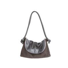 Dark Grey 2 tone $160