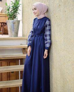 Abaya Fashion, Modest Fashion, Fashion Dresses, Hijab Mode, Moslem, Hijab Evening Dress, Hijab Style Dress, Muslim Women Fashion, Abaya Designs