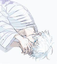 Ao no Exsorcist - Okumura Rin Ao No Exorcist, Blue Exorcist Rin, Exorcist Anime, Rin Okumura, Otaku, Easy Listening, Fullmetal Alchemist, Anime Style, Lobo Anime