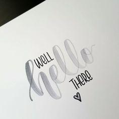 @kaosyoga_lettering •