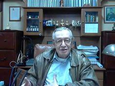 OLAVO de CARVALHO anuncia Novo Regime Militar no Brasil.