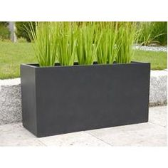 ber ideen zu pflanztr ge auf pinterest. Black Bedroom Furniture Sets. Home Design Ideas