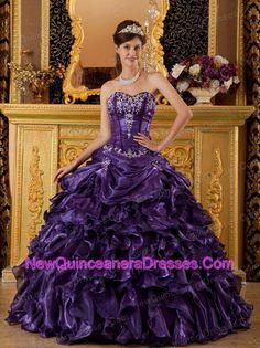 quinceanera dresses in utah