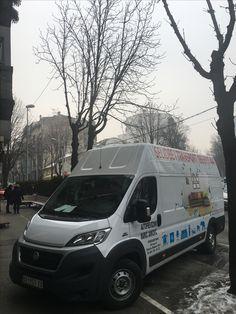 Selidbe Beograd - cene utiču na izbor prevoznika