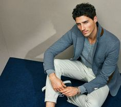 Massimo Dutti SS16.  menswear mnswr mens style mens fashion fashion style campaign massimodutti lookbook