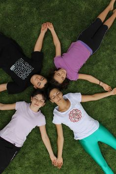50 mandala yoga ideas  yoga for kids group yoga yoga