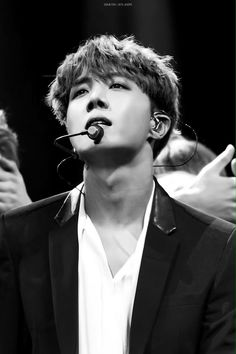 Jhope sexy as