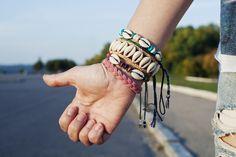 10 syytä, miksi sinun tulisi liftata