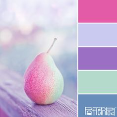 So pretty. Not sure if would work for my particular blog palette but still.