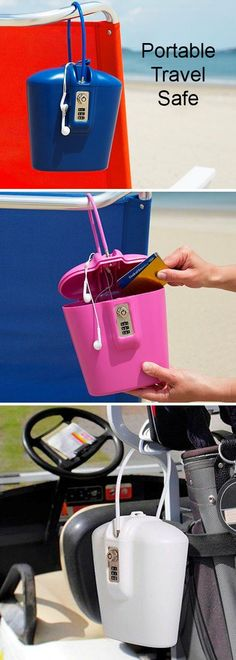 Furniture Nosii Mini Padlock Luggage Suitcase Safety Lock Kids Intelligence Toy With 2 Keys Furniture Tool To Win A High Admiration And Is Widely Trusted At Home And Abroad.