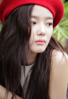 Kim Yoo Jung (Sure Magazine Photoshoot Kim Yoo Jung, Jin Kim, Korean Star, Korean Girl, Asian Girl, Korean Beauty, Asian Beauty, Jung So Min, Asian Celebrities