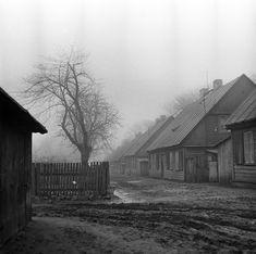 Zdjęcie numer 6 w galerii - Niezwykłe fotografie Łodzi lat 50. i 60. [ARCHIWALNE ZDJĘCIA]