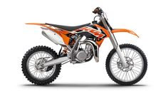 55 Ktm Ideas Ktm Ktm Motorcycles Ktm Dirt Bikes