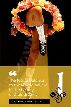 ✨ The #Art of #IrishDance!  #InishfreeMexico  Tania Martínez  #IrishDancer  #InishfreeTeam  #Inishfree School of #IrishDancing   Photo Cred:  J Mitchell/Getty Images  #Academia de #DanzaIrlandesa  #InishfreePedregal  #InishfreeToluca  #TeamInishfree #SoftShoes #Dance #Danza #Feis #Winishfree  #Quotes