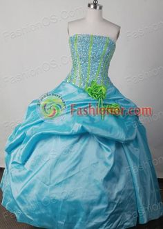 http://www.fashionor.com/Quinceanera-Dresses-For-Spring-2013-c-27.html  Recommended Quinceanera gowns    Recommended Quinceanera gowns    Recommended Quinceanera gowns