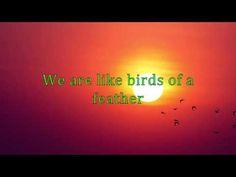 Bryan Adams - Brothers under the sun (with lyrics) - YouTube