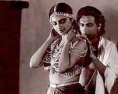 Rekha, The Bollywood Queen