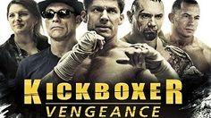 Urmăreşte online filmul Kickboxer: Vengeance 2016, cu subtitrare în Română şi calitate HD.