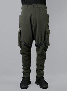 9f4f899ee9c guerrilla-group 吉豐重工 - 15F-ES-PL01-OL - Stability Parat