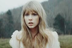 taylor swift --- hunger games