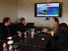 """Pernambuco quiere un """"Basque Culinary Center"""""""
