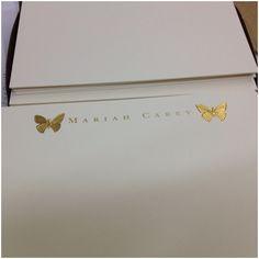 Mom has a nice job! Terrapin, Graphic Design Print, Love My Job, Stationary, Printing, Mom, Nice, Paper, Stamping