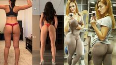 Willekeurige trainingsvideo& Girls - Hot On Fire 🔥🔥🔥 # 13 Lose Weight While Pregnant, How To Lose Weight Fast, S Girls, Weight Loss Program, Number One, Workout Videos, Bikinis, Swimwear, Lost