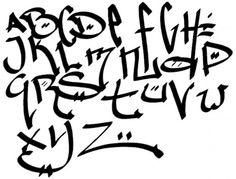 black-graffiti-alphabet-sketch-500x380.jpg 500×380 pixels