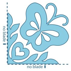 We've teamed up again with designer Stacy Michell to bring you a simple way to create her awe-inspiring quilts without the complex cutting.How to Die Cut Studio Butterfly by Stacy MichellCompatible with this fabric cutter:Studio* Die and Fabric Cutter Compatibility Chart Find Fabric Dies for Your Pattern
