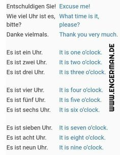 English Resources, English Lessons, Learn English, German Grammar, German Words, Deutsch Language, Study German, Learning Languages Tips, Germany Language