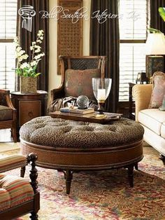 Lexington - Tommy Bahama | Bella Southern Interiors, Inc.