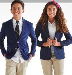 Kids clothing store name ideas