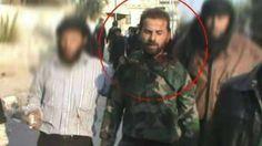 دمشق.. 5 أسرى و32 قتيلا للنظام وموالوه يتحدثون عن خيانة