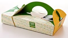 food packaging design - Google Search
