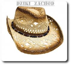 6903445ddaf39 21 Best Wool And Felt Cowboy Hats images